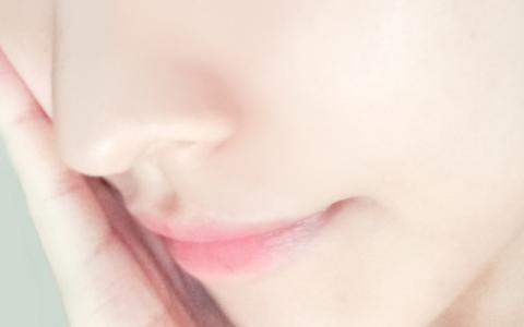 隆鼻術(プロテーゼによるもの)